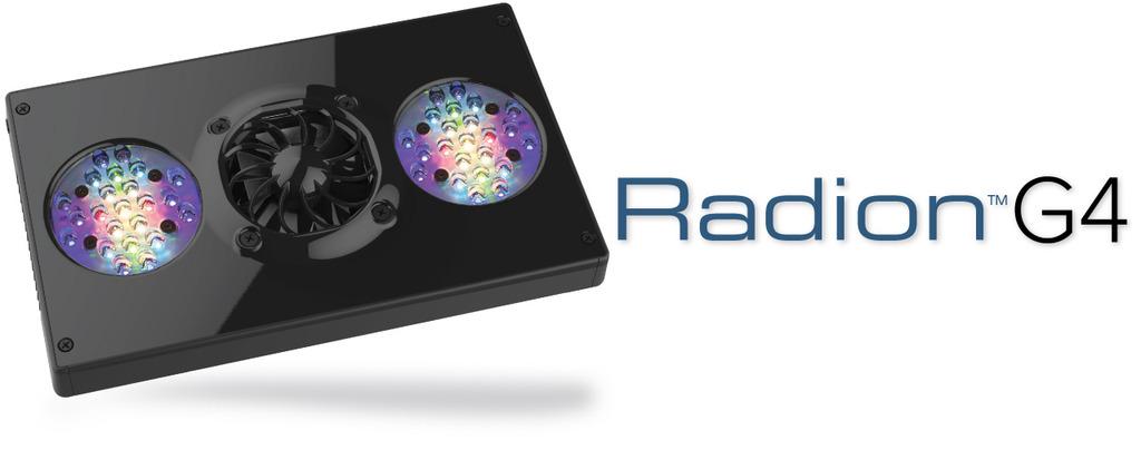 radion-g4-homepagebanner_2